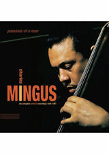 CD de musique en coffret pour Jazz sans compilation