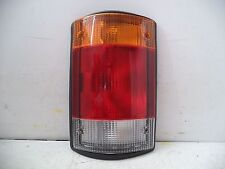 92-94 FORD E-SERIES LH GLO-BRITE TAIL LIGHT LAMP ASSEMBLY GB10L