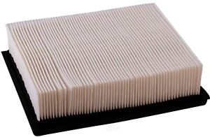 Parts Plus AF1658 Air Filter