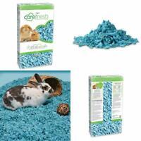 Complete Pet Bedding Natural Hamster Mouse Guinea Pig Pets Bed Floor Paper 10 L