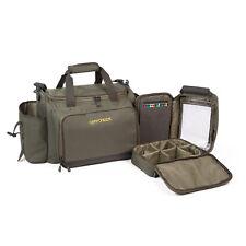 Carponizer Carryall XL - Angeltasche / Karpfentasche *NEU* Kühltasche
