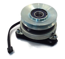 New Electric PTO Clutch replaces Rotary 12309 - Riding Lawn Mower Engine Motor