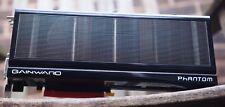 GeForce Gainward GTX 780Ti Phantom edition !!! graphics card, Nvidia