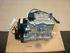 NEW Polaris Fuji 500 Twin Complete Snowmobile Engine w/ Carbs 1204994 Indy