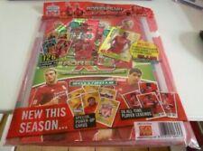 Panini Original Football Trading Cards Season 2012