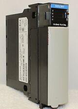 Honeywell TC-IDX161 TCIDX161 97187071 24V DC Input Module **NEW NO BOX** w/ TBCH