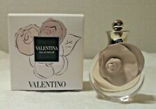 New in Box Valentino VALENTINA Eau de Parfum MINI .14fl.oz/4ml