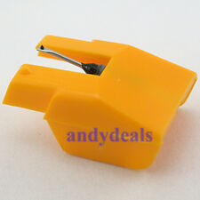 REPLACEMENT for AUDIO TECHNICA NEEDLE STYLUS AT10 ATS10 N-6500 629-D7