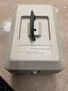 Whipmix Articulator
