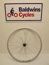 """26"""" REAR Mountain Bike Wheel 8-9-10 SPEED CASSETTE + Q/R Hub"""