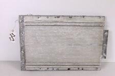2006 POLARIS FUSION 600 HO Rear Heat Exchanger / Cooler