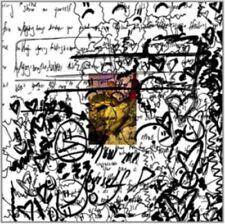 Mint (M) Grading EP Vinyl Records Electronic