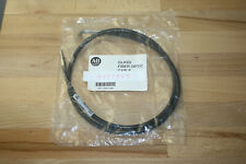 43gt fis25ml Allen-Bradley Glass Fiber Optic Cable 43GT-FIS25ML Series A