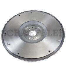For Ford F-150 F-250 97-03 Lobo 04 V8 4.6L 6-bolt Crankshaft Clutch Flywheel LUK