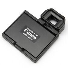 Capuche écran LCD Protection Pour Canon EOS 450D / Rebel