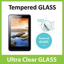 LENOVO a7-50 a3500 Vetro Temperato Proteggi Schermo Crystal Clear