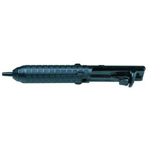 EDSYN US340 Static-Safe Universal SOLDAPULLT Desoldering Hand Tool