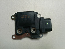 VOLTAGE REGULATOR E73Z-10316-A, GR784, GR784A, GR784B, GR784, GR784HB, VRMC-277