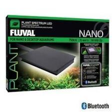 Fluval Plant 3.0 Nano