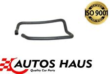 Wasserschlauch BMW E36 320i 325i 325is M3 Cabriolet Coupe 11531730351