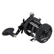 Abu Garcia Ambassadeur Pro Rocket 6500BE / Sea Fishing Reel / 1403381