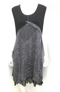 New! Pink Phoenix stretch mesh Dress ~ sz XXL ( More Sizes )