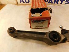 Ford Mercury Capri Escort Suspension Control Arm RIGHT   QSJ584RH   1968-1988