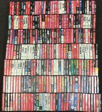 Lot of 281 Sega Genesis Authentic Original - BOX ONLY - NO CARTRIDGE - NO MANUAL