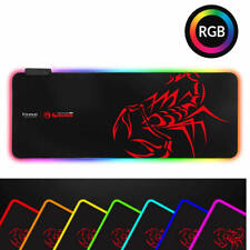 Mouse Pad Rectangle Mouse Pad Antennas Antenna Radio Television Radio System #4213 360 Protection 800mm300mm3mm