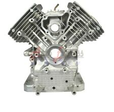 NEW Engine Block Cast Iron Cylinder Sleeves FITS Honda GX620 20HP V Twin Engines