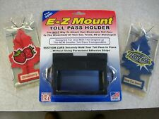 EZ Easy Pass Toll Tag holder /  FAST FREE SHIPPING !
