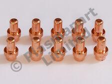 Cortador De Plasma Consumibles Cebora Cp50 Corte 40 50 Consejos Hf pp1555