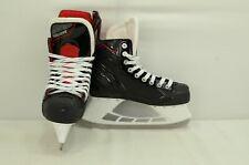 Bauer Nsx Ice Hockey Skates Senior Size 6 (0330-B-Nsx-6)