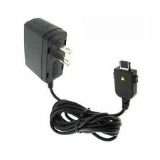 battery charger = Pantech P7040P ATT cell phone power adapter plug cord ac