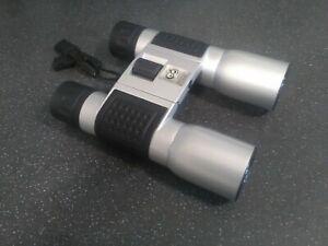 Vintage Binoculars 10x32 Mint Condition
