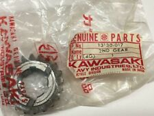 NOS Kawasaki H1 2nd Gear 13130-017