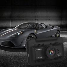 2.0-inch Screen 1080P HD Video Recorder DVR 7G Lens Car Digital Dash Camera