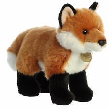 "Aurora - Miyoni - 10"" Fox"
