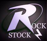 Rock Stock Store