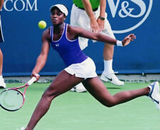 Sloane Stephens Unsigned photograph - N276 - American tennis player - New Image!