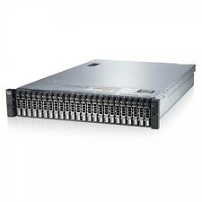 MOVI-R 24TB NVR Wndows 2012 srv OS for IP Cameras ONVIF 64 Channels up to 200 CH
