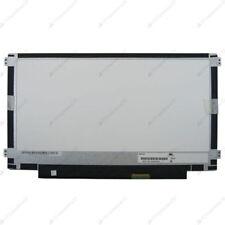 """Écrans et panneaux LCD HP pour ordinateur portable 11,1"""""""