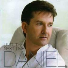 Until the Next Time, Daniel O'Donnell, Good