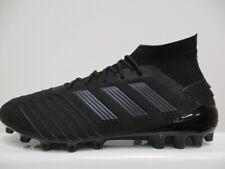 adidas Predator 19.1 FG Football Boots Mens UK 9 US 9.5 EUR 43.1/3 REF 4128