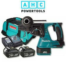 AHC POWERTOOLS | eBay Shops