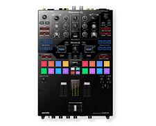 Pioneer DJM-S9 2-Channel Serato DJ Mixer DJMS9 PROAUDIOSTAR
