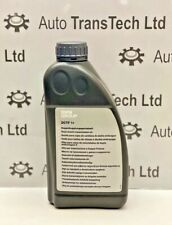 Genuine BMW DCTF 1+ DCT Dual Clutch Transmission Oil 83222446673 OEM