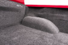 Bedrug Laderaumverkleidung Dodge RAM 5.7' Ladefläche mit RAMBOX