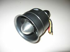 LANDER 68MM RC EDF 4370KV METAL DUCTED FAN WITH MOTOR