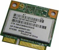 New OEM HP 638403-001 Ralink RT5390 b/g/n PCIe Half Wireless WMIR-280GN WN6605RH